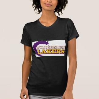 Camdentonレーカーズ(Ozarkの会議) Tシャツ