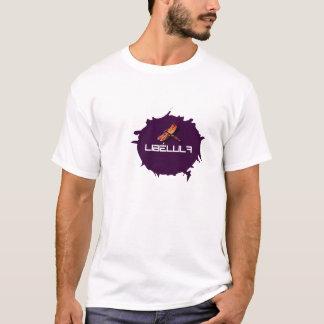 CAMISETA LIBÉLULA Tシャツ