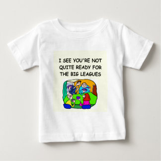CANASTA.png ベビーTシャツ
