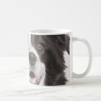canecaのcachorro コーヒーマグカップ