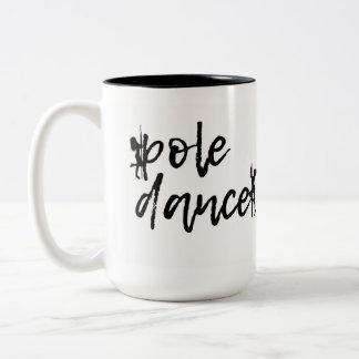 Caneca ツートーンマグカップ