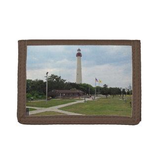 Cape Mayの灯台