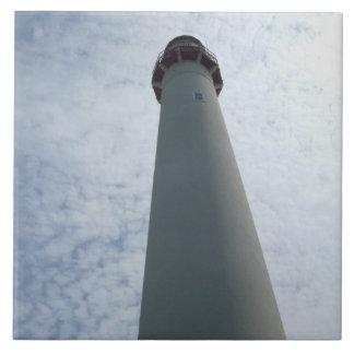 Cape Mayの灯台 タイル
