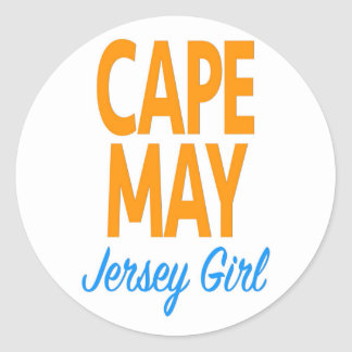 Cape Mayのjersey girl.jpg 丸型シール
