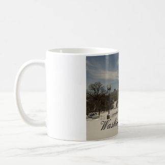 capitolmug、ワシントンD.C.、 コーヒーマグカップ