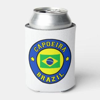 Capoeira 缶クーラー