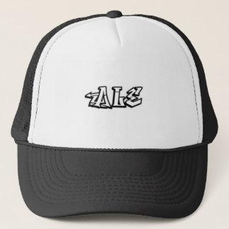 CappelloのiPazziDelTuboのエール キャップ
