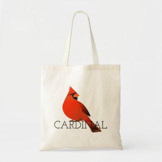Cardinal トートバッグ