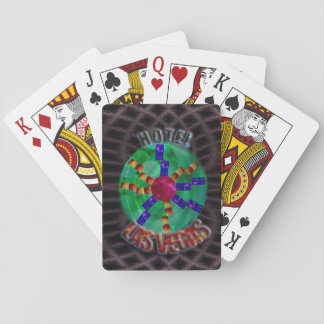 Cards> HotelLasVegas.comを遊ぶホテルラスベガス トランプ
