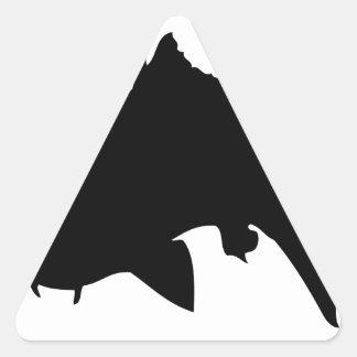 carp.png 三角形シール