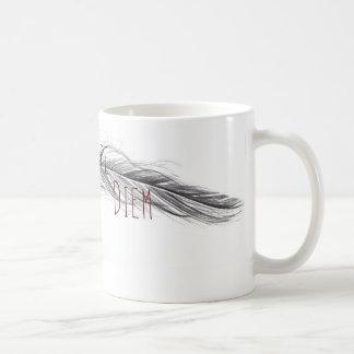 Carpe Diemのマグ コーヒーマグカップ