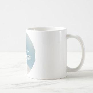 Carpe Effing Diem コーヒーマグカップ