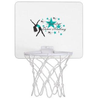 Cartesionの小型バスケットボールたが ミニバスケットボールゴール
