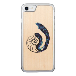 CARVED iPhone 8/7 ケース