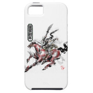 Case-Mate iPhone 5 ケース