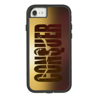 Case-Mate TOUGH EXTREME iPhone 8/7ケース
