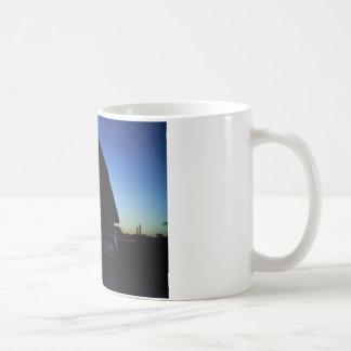 casinha dosのsonhos… コーヒーマグカップ