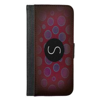 CASSING iPhone 6/6S PLUS ウォレットケース