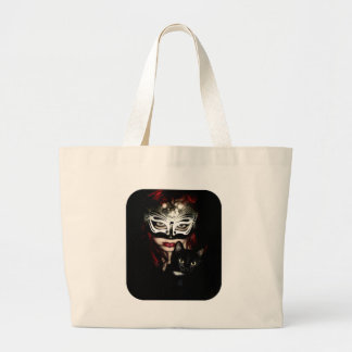 CATの女性のファッションのバッグ ラージトートバッグ