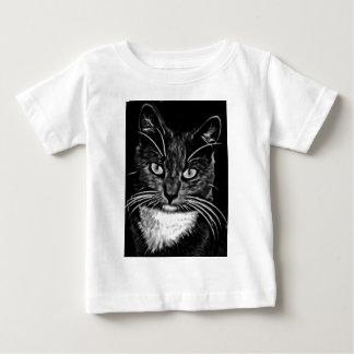 cat-75957.jpg ベビーTシャツ
