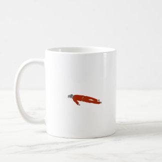 Cat life mag コーヒーマグカップ