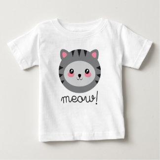 CAT - Tシャツ