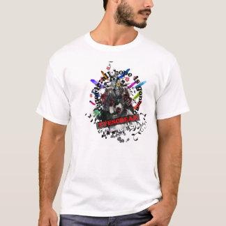CATEGORIC&EYESCRE∀M1 Tシャツ