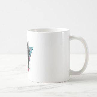 Cathulhu コーヒーマグカップ