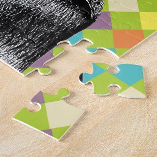 Catianaのパズル ジグソーパズル