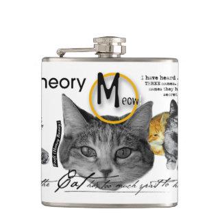 「CatTheory フラスク