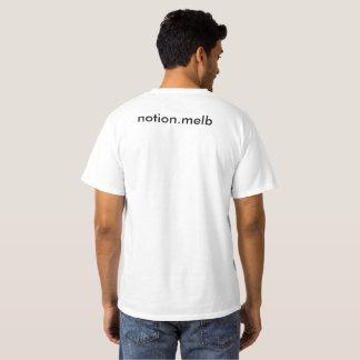 Catus Tシャツ