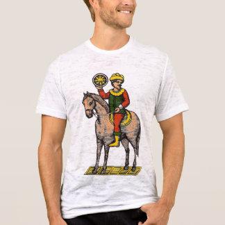 CavalloのTシャツ Tシャツ