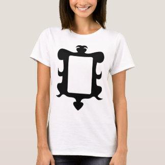 CBathSilP13 Tシャツ