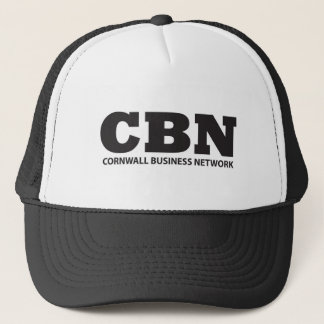 CBNのロゴbig.jpg キャップ