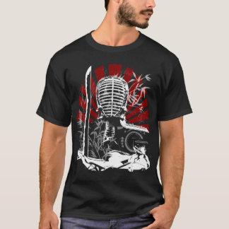 CBRのオートバイのワイシャツ Tシャツ