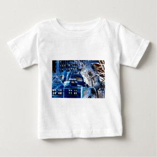 cc (54) ベビーTシャツ
