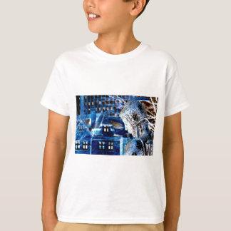cc (54) tシャツ