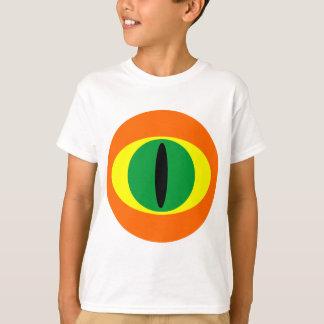 CCAN -ケルンの気候の行為ネットワーク Tシャツ