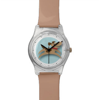 CDOGの腕時計 腕時計