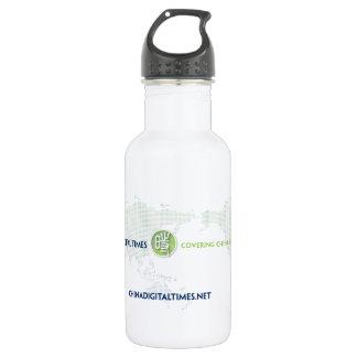 CDT ウォーターボトル