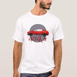 Celica GT Tシャツ