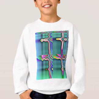 cell11.jpg スウェットシャツ