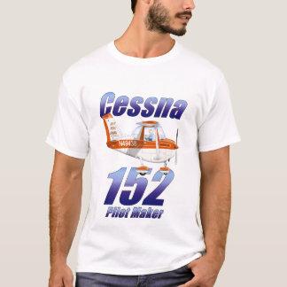 Cessna152ティー Tシャツ