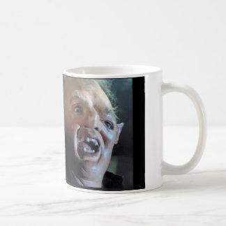 Chaのコップ コーヒーマグカップ