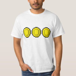 Cha Ching Cha Ching Tシャツ