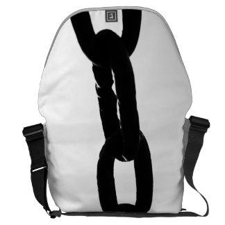 Chainbag メッセンジャーバッグ