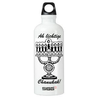 Chanukak Waterbottle ウォーターボトル