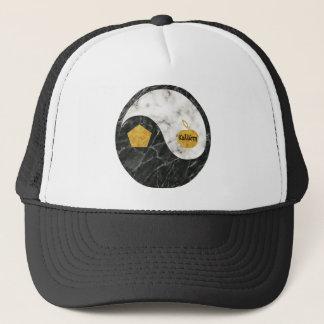 Chaoの神聖な帽子 キャップ