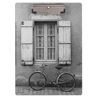 CharentesのバイクMarans クリップボード
