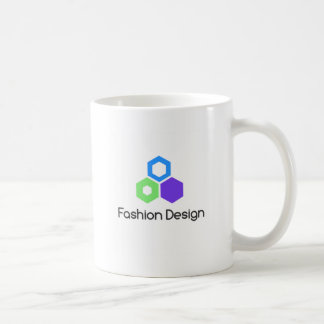 Charisのファッションの店-ファッションの店のマグ コーヒーマグカップ